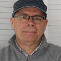 James Linderman